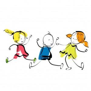 cartoon-kids-3